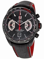 981173b7854 Replica Tag Heuer Mens Watches For Sale By PayPal